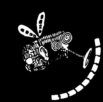 Logo partnera: DKF Kinochłon i Augustowskie Placówki Kultury