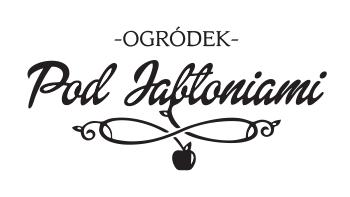 Logo partnera: Ogródek pod Jabłoniami