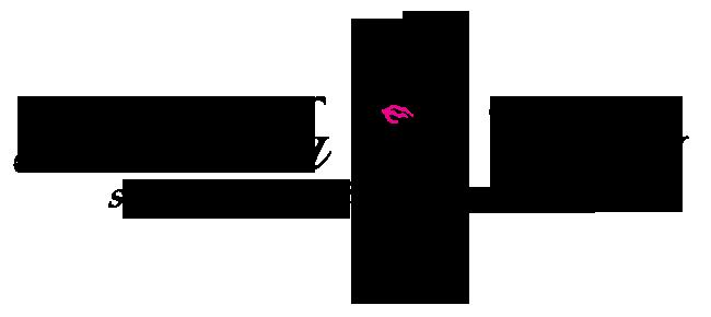 Logo partnera: Salon Fryzjerski Ambasada Urody
