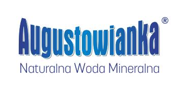 Logo: Augustowianka
