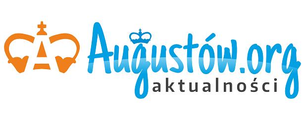 Obrazek widżetu: Augustowski Portal Informacyjny Augustow.org