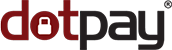 Logo: Dotpay
