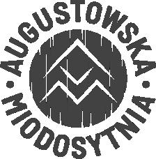 Logo partnera: Augustowska Miodosytnia