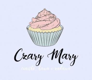 Logo partnera: Czary Mary